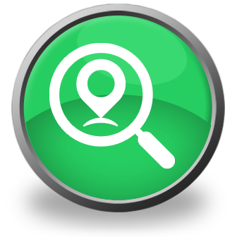 icon-magnifying-glass
